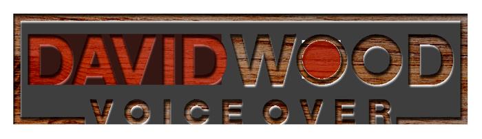 David Wood Voice Over